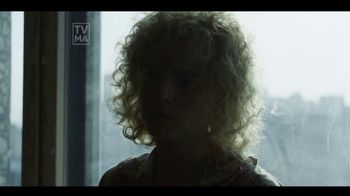 HBO TV Spot, 'Chernobyl' - Thumbnail 3