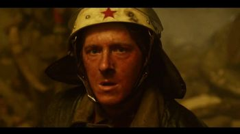 HBO TV Spot, 'Chernobyl' - Thumbnail 9