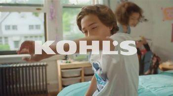 Kohl's Super Saturday TV Spot, 'Keurig & Apparel' - Thumbnail 1