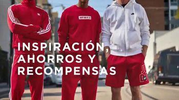 Macy's Preventa de Otoño TV Spot, 'Las mejores tendencias' [Spanish] - Thumbnail 8