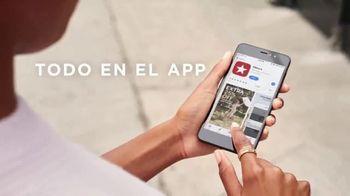 Macy's Preventa de Otoño TV Spot, 'Las mejores tendencias' [Spanish] - Thumbnail 9