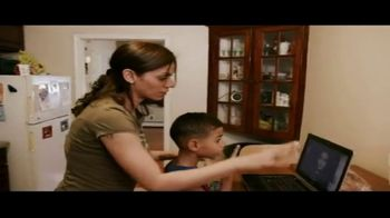 Comcast Internet Essentials TV Spot, 'No hay excusas' - Thumbnail 7