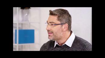 Capillus TV Spot, 'Perder el cabello' [Spanish] - Thumbnail 4