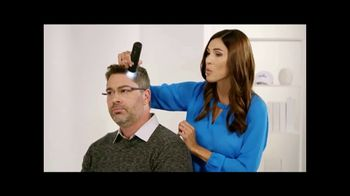 Capillus TV Spot, 'Perder el cabello' [Spanish] - Thumbnail 7