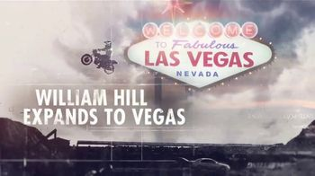 William Hill Sports Book TV Spot, 'Betting on Himself' - Thumbnail 5