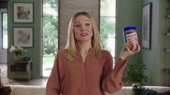 La-Z-Boy Labor Day Sale TV Spot, 'Keep It Real: No Interest Until 2023' - 304 commercial airings