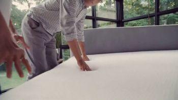 Casper TV Spot, 'Focus on the Pure Comfort' - Thumbnail 6