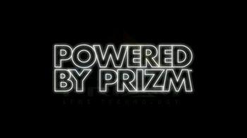 Oakley PRIZM TV Spot, 'Game Changers of the Week: 2019 Preseason Week One' - Thumbnail 1