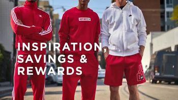 Macy's Fall Preview Event TV Spot, 'Best Brands' - Thumbnail 6