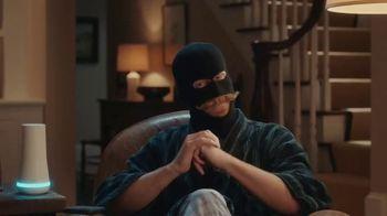 SimpliSafe TV Spot, 'Meet Robbert' - Thumbnail 1