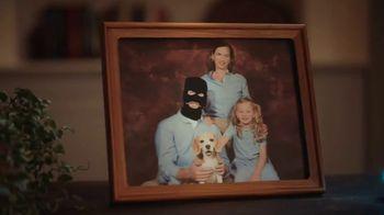 SimpliSafe TV Spot, 'Meet Robbert' - Thumbnail 7