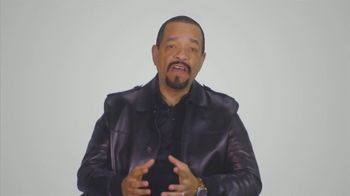 American Humane Association TV Spot, 'Pups for Patriots Program' Featuring Ice-T - Thumbnail 5
