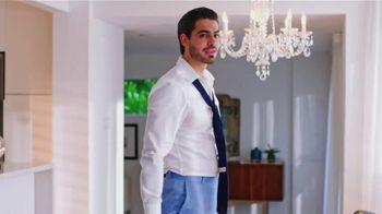 Bud Light TV Spot, 'Suave' [Spanish] - Thumbnail 4