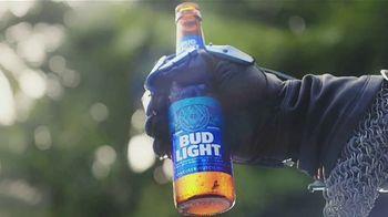 Bud Light TV Spot, 'Suave' [Spanish] - Thumbnail 8