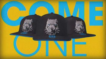 WWE Shop TV Spot, 'Come One, Come All: $15 Tees' Song by SATV Music - Thumbnail 1