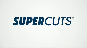 Supercuts TV Spot, 'Bad Hair Day' Featuring Michael Kelly - Thumbnail 9