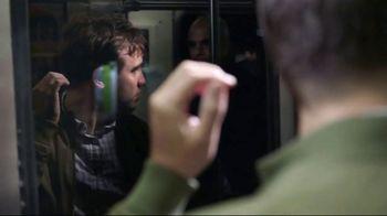 Supercuts TV Spot, 'Bad Hair Day' Featuring Michael Kelly - Thumbnail 1
