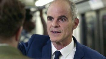 Supercuts TV Spot, 'Bad Hair Day' Featuring Michael Kelly - Thumbnail 3