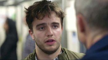 Supercuts TV Spot, 'Bad Hair Day' Featuring Michael Kelly - Thumbnail 4