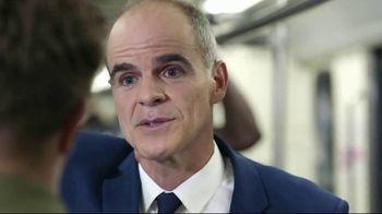 Supercuts TV Spot, 'Bad Hair Day' Featuring Michael Kelly - Thumbnail 5