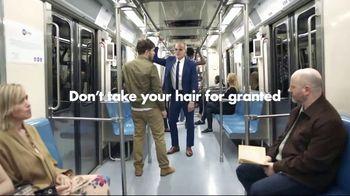 Supercuts TV Spot, 'Bad Hair Day' Featuring Michael Kelly - Thumbnail 8