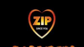 Zip Firestarters TV Spot, 'Cube' - Thumbnail 5