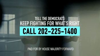 House Majority PAC TV Spot, 'Democrats Are Getting Things Done' - Thumbnail 8