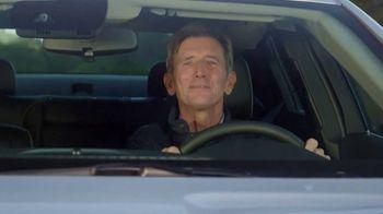 The Hartford AARP Auto Insurance Program TV Spot, 'Experience: Careful Driving' Featuring Matt McCoy - Thumbnail 1