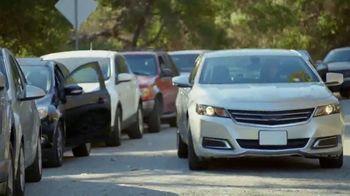 The Hartford AARP Auto Insurance Program TV Spot, 'Experience: Careful Driving' Featuring Matt McCoy - Thumbnail 2