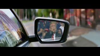 Gillibrand 2020 TV Spot, 'Impossible' - Thumbnail 1