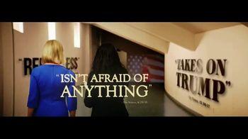 Gillibrand 2020 TV Spot, 'Impossible' - Thumbnail 4