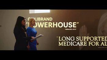 Gillibrand 2020 TV Spot, 'Impossible' - Thumbnail 6