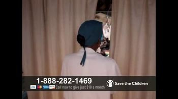 Save the Children TV Spot, 'Help Us Save a Child's Life: Kiambi' - Thumbnail 1