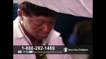 Save the Children TV Spot, 'Help Us Save a Child's Life: Kiambi' - Thumbnail 5