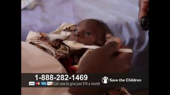 Save the Children TV Spot, 'Help Us Save a Child's Life: Kiambi' - Thumbnail 9