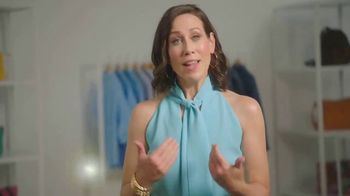 JCPenney TV Spot, 'Back to School Shopping: Appreciation' Featuring Miriam Shor - Thumbnail 1