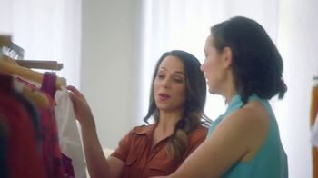 JCPenney TV Spot, 'Back to School Shopping: Appreciation' Featuring Miriam Shor - Thumbnail 5