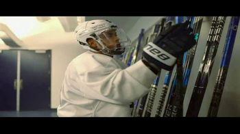Big Ten Conference TV Spot, 'Faces of the Big Ten: Liam Folkes' - Thumbnail 4