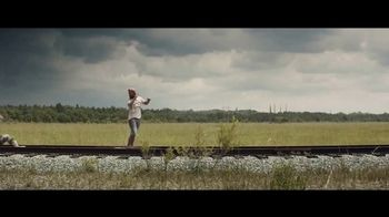 The Peanut Butter Falcon - Alternate Trailer 11