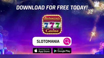 Slotomania TV Spot, 'While You Wait' - Thumbnail 9