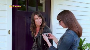 Slotomania TV Spot, 'While You Wait'