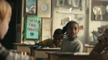 Lysol TV Spot, 'Here for Healthy Schools: aquí' [Spanish] - Thumbnail 1