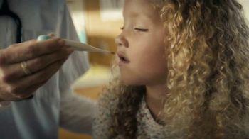 Lysol TV Spot, 'Here for Healthy Schools: aquí' [Spanish] - Thumbnail 9