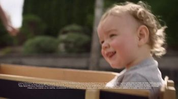 ADT TV Spot, 'We Are What We Protect' Featuring Jonathan and Drew Scott