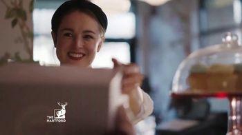 The Hartford Small Business Insurance TV Spot, 'Bake Shop' - Thumbnail 7