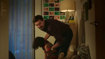 Sleep Number Biggest Sale of the Year TV Spot, '50 Percent Off and Free Delivery' - Thumbnail 3