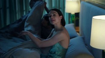 Sleep Number Biggest Sale of the Year TV Spot, '50 Percent Off and Free Delivery' - Thumbnail 4