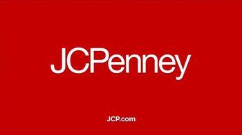 JCPenney Venta Reconecta Tus Ahorros TV Spot, 'Cuatro días' [Spanish] - Thumbnail 8