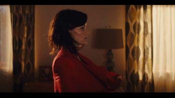 Cinemax TV Spot, 'Jett' Song by Billie Eilish - Thumbnail 3