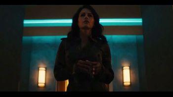 Cinemax TV Spot, 'Jett' Song by Billie Eilish - Thumbnail 4